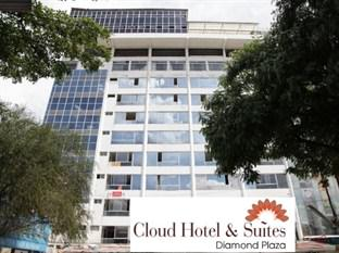 Cloud Hotel and Suites Nairobi