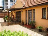 Godials Bed & Breakfast Kilimani Nairobi